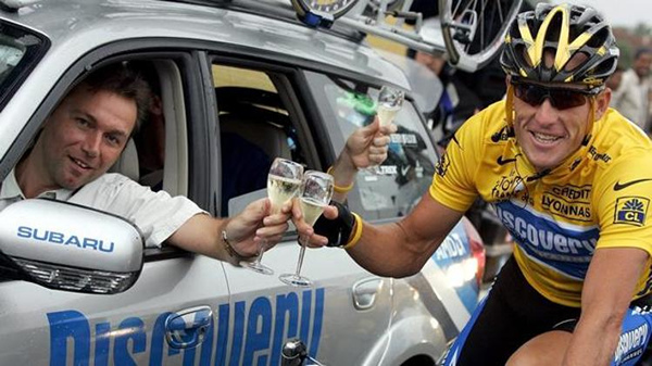 Bruyneel-Banned-For-Doping-Involvement-1