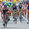 Tour de France,倒數2天.jpg