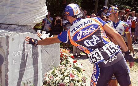 Fabio Casartelli-1970.8.16~1995.7.18 (3).jpg