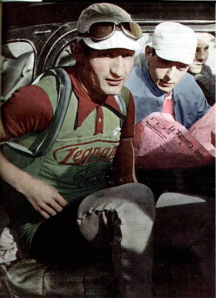 1940-giro-Bartali-e-Coppi