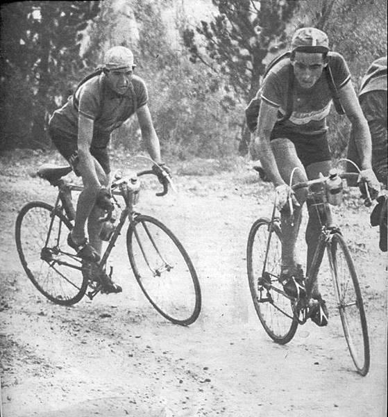 1949-tour-16-tappa-Coppi-e-Barta