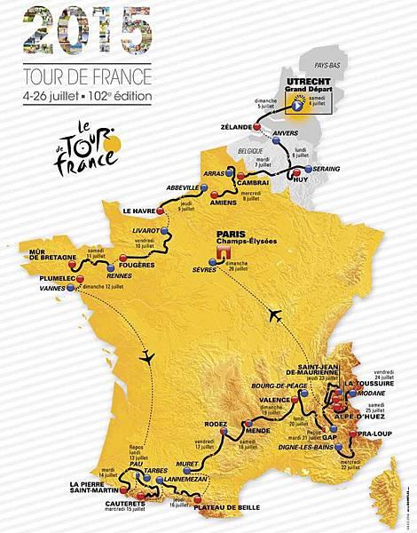 1_map_route@website_Tour de France.jpg