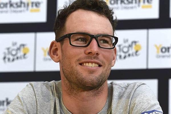 6_Mark Cavendish @Cycling Weekly.jpg