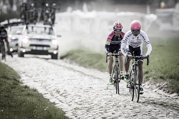 4_Paris-Roubaix@Merida.jpg