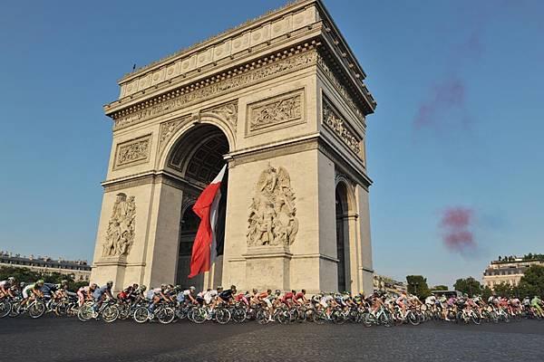 9_final Stage@Website Tour de France.jpg