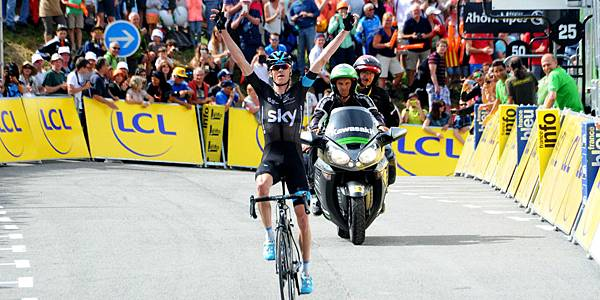 7 Christopher FROOME© pelotonmagazine.com