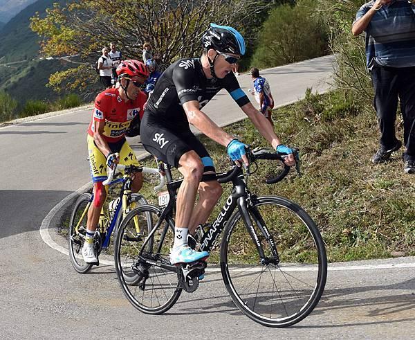 3_contador @Graham Watson @Cyclingweekly.jpg