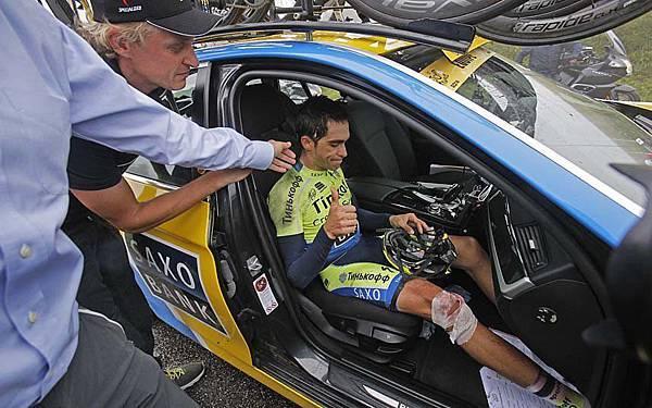 4_Contador @Christophe Ena-AP.jpg