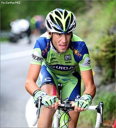 1_CorVos_PEZ Cycling News.jpg