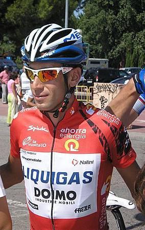 2_Carlos Delgado_Wiki Media.jpg