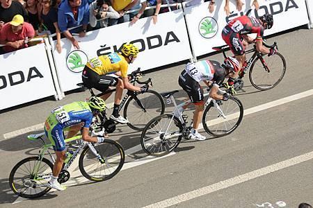 3_© A.S.O._Tour de France Offical Website.jpg