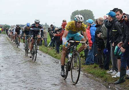 5_@Cycling Weekly.jpg