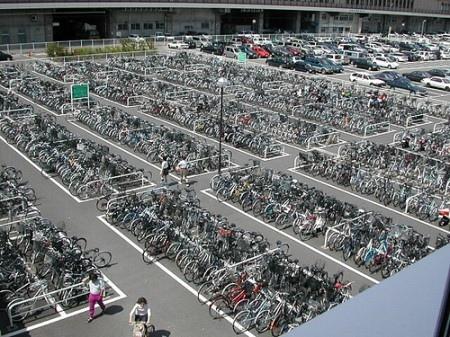 Bikes-009-450x337.jpg
