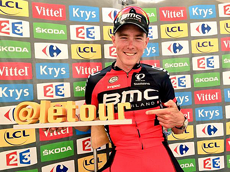 Rohan Dennis_Le Tour de France Offical FB.png