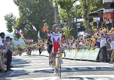 Stage Winner.jpg