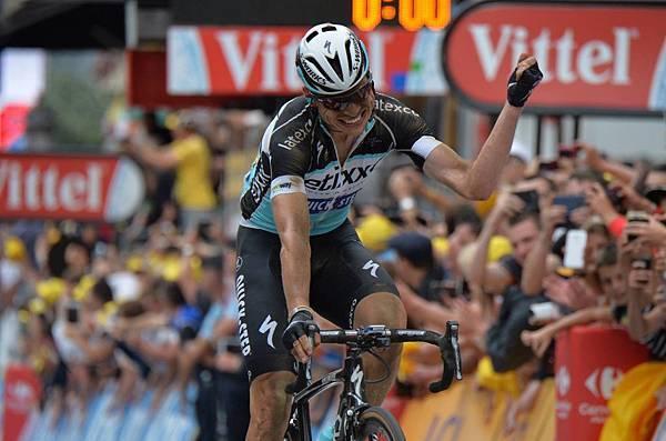 Stage Winner Stage 4.jpg