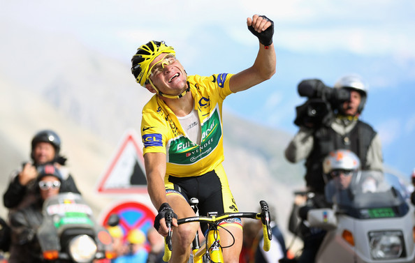 Thomas+Voeckler+Le+Tour+de+France+2011+Stage+w7NmzJKNcSql.jpg