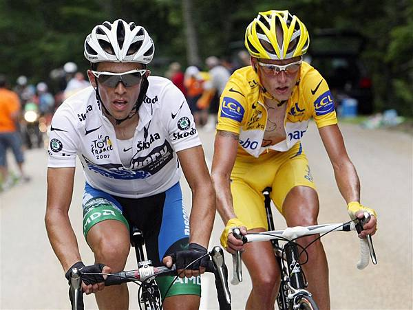 CYCLING_TOUR_DE_FRA_200494a.jpg