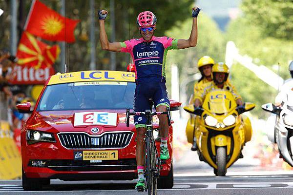 150720-Tour-16^t-Plaza-vince-oriz-sito1-660x440.jpg
