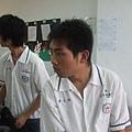 DSCF4240_resize.JPG