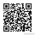 QuickMark070616145450.bmp