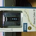 DSCF4609.JPG