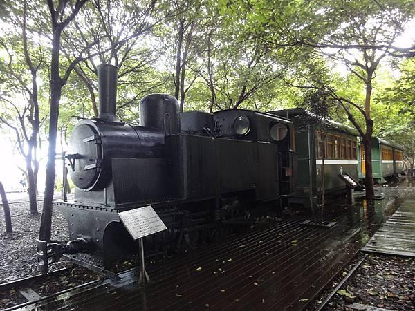 DSC07451