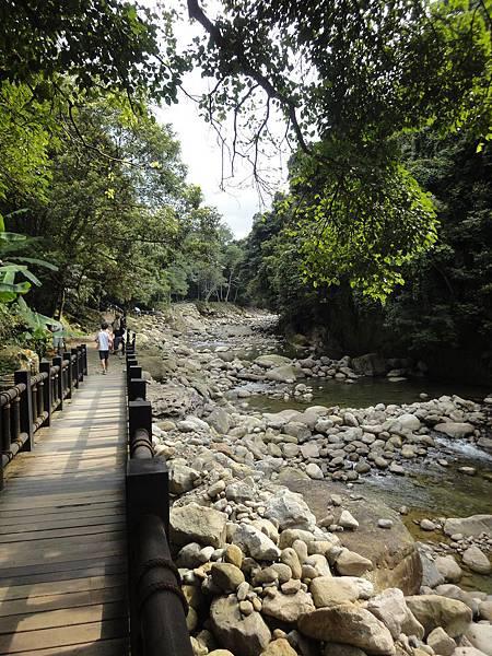 蓬萊溪02