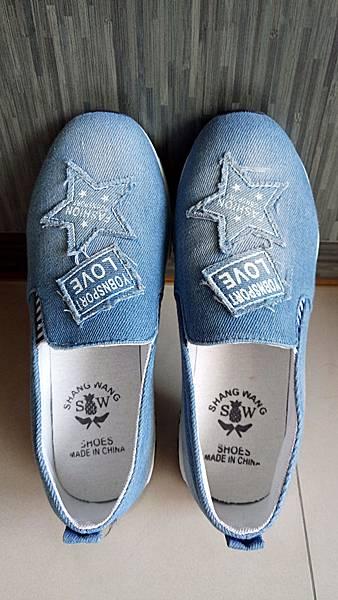 牛仔懶人鞋01.jpg