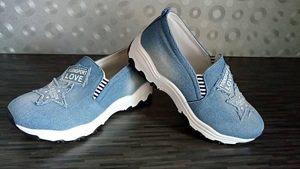 牛仔懶人鞋02.jpg