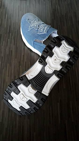 牛仔懶人鞋03.jpg
