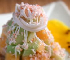 salad_fruit.jpg