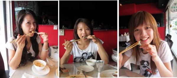 3人吃生蝦.jpg