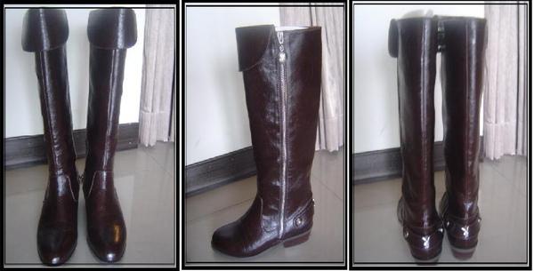 playboy靴.jpg