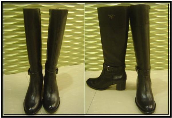 AS黑色長靴.jpg