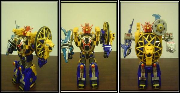 機器人1.jpg