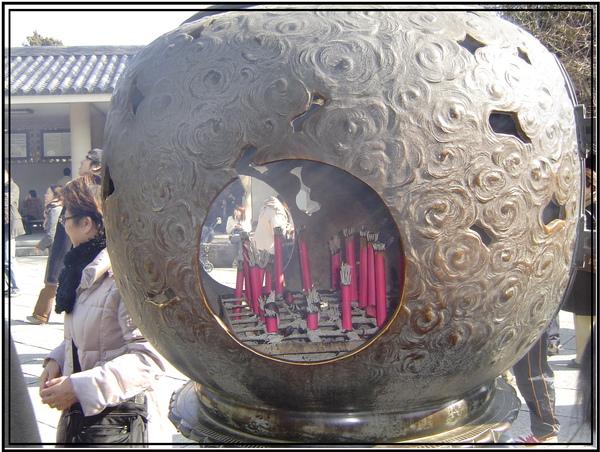20060129-008.JPG