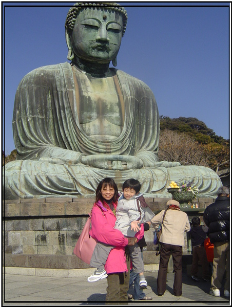 20060129-010.JPG