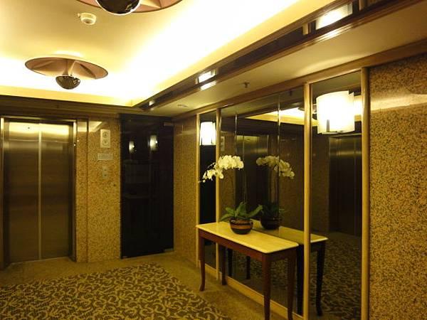 新4飯店06.JPG