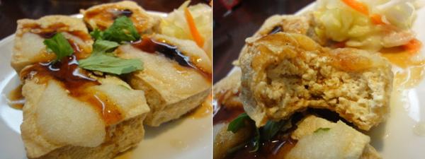 臭豆腐A.jpg