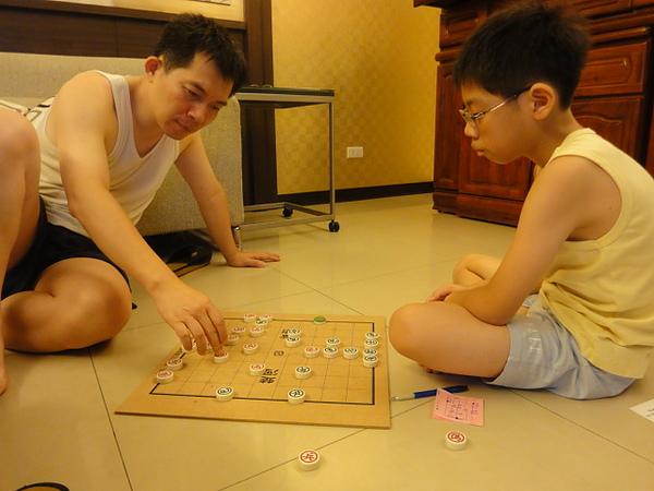象棋04.JPG