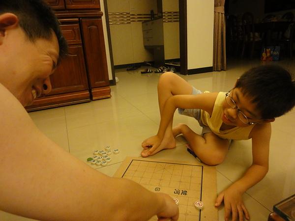 象棋06.JPG