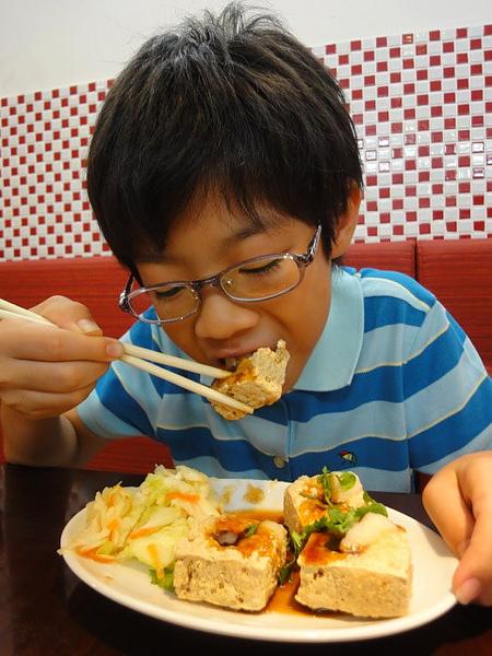 臭豆腐B.jpg