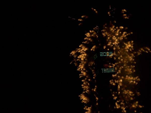 firework02-2