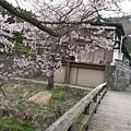 橋上風景04