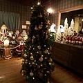 聖誕之森04