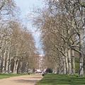 Hyde Park 05