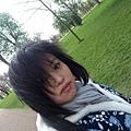 Hyde Park 06