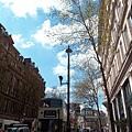 London Street 02