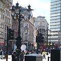 London Street 03